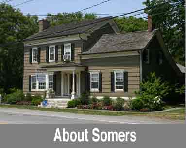 Somers Office